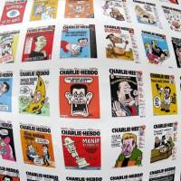 Charlie-Hebdo-sized