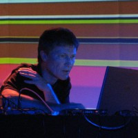 Michael Rother 2007